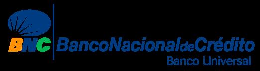 Banco Nacional De Credito